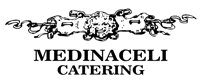 Medinaceli Catering